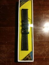 Fashion Watchband For Samsung Gear S3