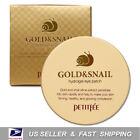 [ PETITFEE ] GOLD & Snail Hydrogel Eye Patch (60ea) +NEW Fresh+
