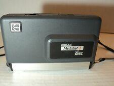 kodak medalist 1 Disc camera