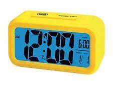 Orologio Digitale con Sveglia Trevi SLD 3068