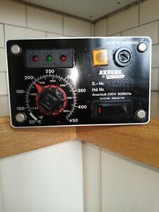 Arburg Thermonic Temperature Controller