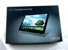 ASUS Transformer Pad TF300T-B1-WH 10.1-Inch 32GB Tablet