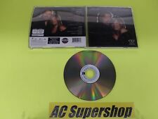 Barbra Streisand guilty pleasures - CD DVD dual disc - CD Compact Disc