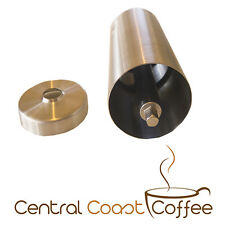 PORLEX Tall Coffee Mill BODY ONLY SPARE PART will also fit mini mill