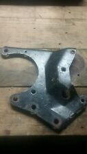 87-93 mustang 5.0 gt lx cobra saleen engine bracket