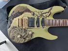 Samick E-Gitarre elektrische Gitarre Adler Eagle for sale