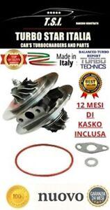 COREASSY TURBINA 712766-731668 LANCIA/FIAT DOBLO' STILO MAREA /ALF ROMEO 147 156