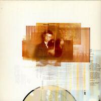 Lambchop - Is A Woman (Vinyl 2LP - 2002 - EU - Original)