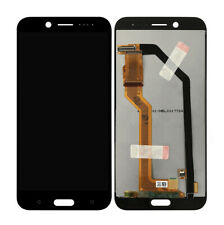 For HTC 10 evo M10f / HTC Bolt 2PYB2 LCD Display Touch Screen Assembly Black New