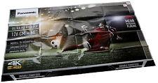 "Originales Poster Fernseher Panasonic TX-50DXW784 50"" 2016 111 x 69 cm"