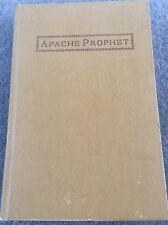 Apache Profet