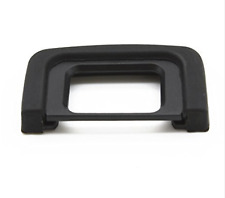 Viewfinder Rubber Eye Cap Eyepiece Eyecup for NIKON D5300 High Quality DK-25