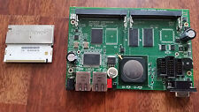 Avila GW2348-4 Network Processor / Netzwerkprozessor GATEWORKS CORPORATION