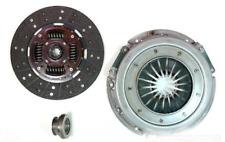 Brand New Clutch Kit FORD FALCON XR-8 AU1/AU2/AU3 1999-2002 4.9L 5.0 V8 16V OHV