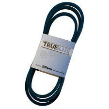 258-108 TrueBlue Belt For John Deere M115776