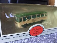 EFE 12301 Harrington Grenadier Coach - Maidstone & District - 1:76th OO Gauge