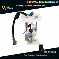 Fuel Pump Module Assembly Fits 2004 Ford Explorer Mercury Mountaineer V6 4.0L