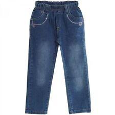 Markenlose Baby-Hosen & -Shorts für Jungen in Größe 80