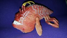 HTF Rare LFL Star Wars 1998 OPEE SeaKiller Fish CREATURE Monster Episode 1