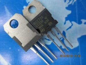 BUZ72A BUZ72 TO-220 MOS 11A110V