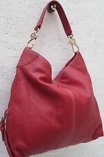 - Authentique  sac à main   DOONEY & BOURKE cuir  TBEG  bag vintage