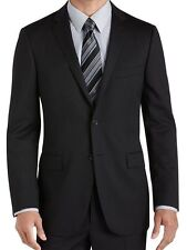 Handmade Men's Suits