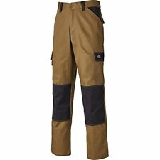 Dickies Everyday Jeans/pantaloni da lavoro Beige 102 Id24/7