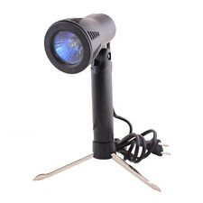 Portable Mini Photo Studio Light Lamp Bulb With Tripod Stand For Softbox