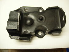 FORD MERCURY  ENGINE MOTOR MOUNT MOUNTS FITS  429  460 ENGINE