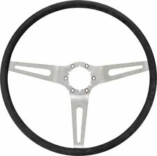 70 71 72 73 74 75 CORVETTE CHEVELLE GM 3 SPOKE WHEEL comfort grip