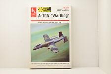 AVION A-10A WARTHOG US AIR FORCE TANK KILLER HOBBY CRAFT 1/72 NEUF EN BOITE
