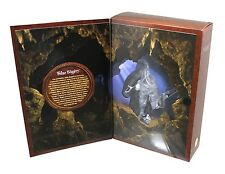 SDCC 2012 The Bridge Exclusive: The Hobbit - Invisible Bilbo Baggins Action Fig