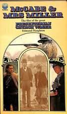 McCabe & Mrs Miller, Naughton, Edmund, Good Condition Book, ISBN