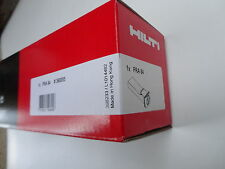 NEW HILTI PRA 84 BATTERY FOR PRE 3,PR 35,PR 2-HS,PR 30-HVS 2 YRS WARRANTY