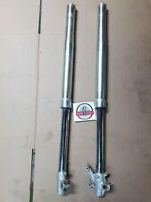 Suzuki RM250 1990 front fork suspension damper 51104-28C50