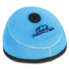 Maxima Pro Air Filter / Cleaner Fits KTM 125/200/250/300/450 Most Models 03-07