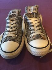 Converse All Star Shoes ( UK Only Payment Through PayPal)