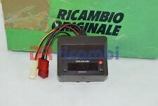 STRUMENTO OROLOGIO DIGITALE FIAT PANDA VEGLIA BORLETTI 243242990 - FIAT 5965579
