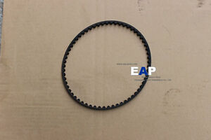 Timing Belt For Honda GX100 Replacement Parts(14400-Z0D-003)