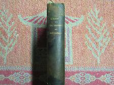 Larreta ( Enrique ) La gloire de Don Ramire, une vie au temps de Philippe II