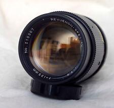 Revuenon 2,8/135mm