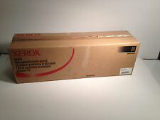XEROX 008R13026 2ND BTR FOR WORKCENTRE 7132  SEALED
