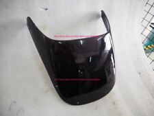Yamaha RXZ-D -M Disc Version Wind Shied Front Cover Black Film Color