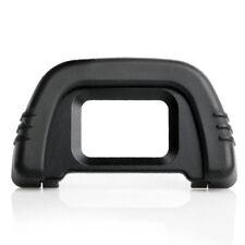 Neues AngebotKm _ Au _ Bu _ Ke _ 1PC DK-21 Augenmuschel Okular Schutz für Nikon D7000 D300
