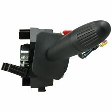 Dimmer Switch-Windshield Wiper Switch Wells SW12132 fits 12-13 Fiat 500