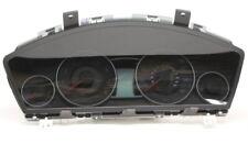 OEM Kia Amanti Instrument Gauge Speedometer Head Cluster 94011-3F520