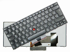 Lenovo ThinkPad Edge X100E X120 X121E X130E X131E Serie DE QWERTZ Tastatur