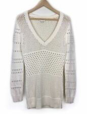 Witchery Women's Wool Blend Medium Knit Jumpers & Cardigans for Women