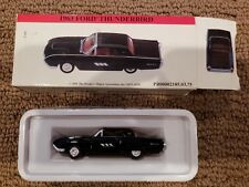 1956 FORD F-100 TRUCK SCALE MICRO GM. NEW.