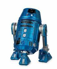 R6-LE5 Astromech Droid Disney 2019 Figure Rise of Skywalker Star Wars NEW LOOSE
